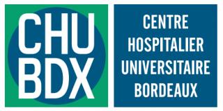 CHU - Hôpitaux de Bordeaux