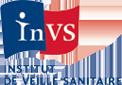 InVS - Institut de Veille Sanitaire